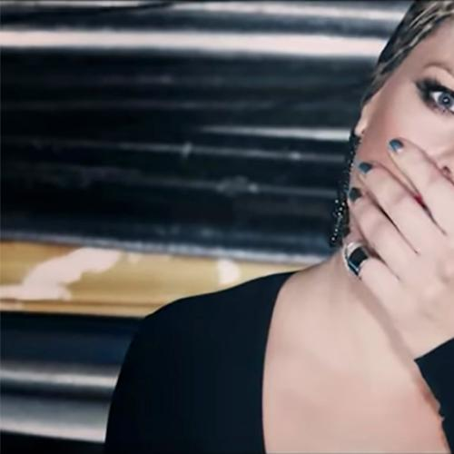 WATCH: P!nk's 'Secrets' Music Video Is Here