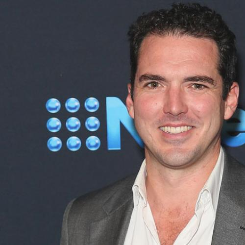 Peter Stefanovic Is Looking For A Job Online