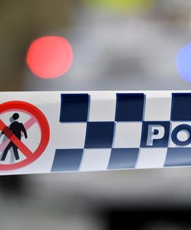 3-Year-Old Boy Found Dead on Minibus in Cairns