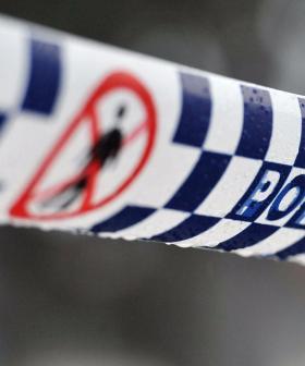 Children Among Dead in Brisbane Car Fire