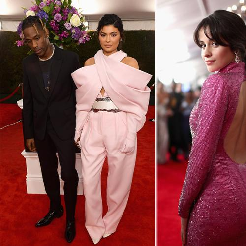 The Best And Worst Dressed At The 2019 Grammys