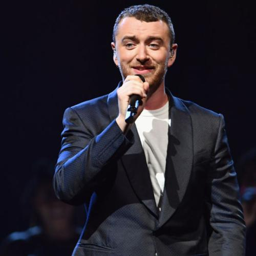 Sam Smith Gives Health Update After Cancelling Performance