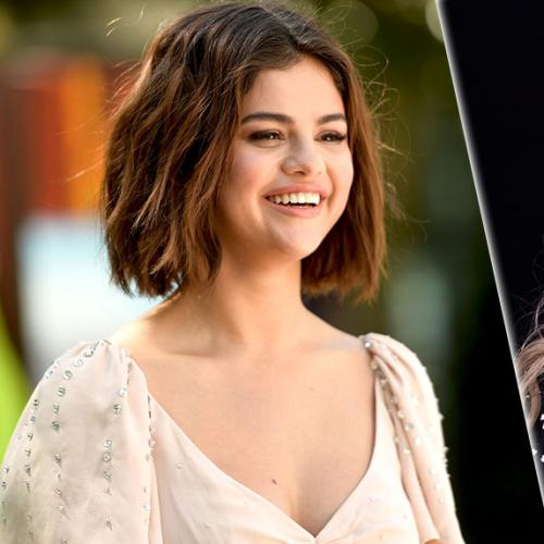 Selena Gomez Beats Beyoncé's Instagram Record by 1 Million!