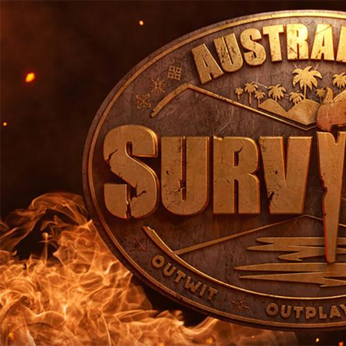 You Can Now Apply For Australian Survivor