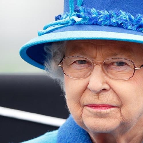 """The Episode Of The Crown That """"Upset"""" Queen Elizabeth Ii"""