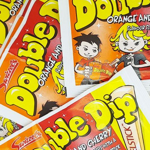 14 Aussie Snacks From Your Childhood That Don't Exist Anymore