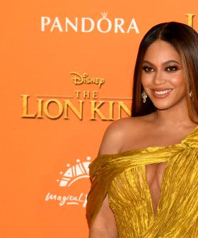 Beyoncé Shuts Down Popular Tourist Attraction