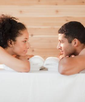 Apparently, If You Do These 8 Things You Will NEVER Fall Out Of Love!