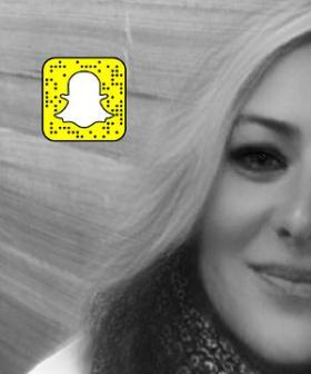 "The Snapchat ""Gender Bender"" Prank"