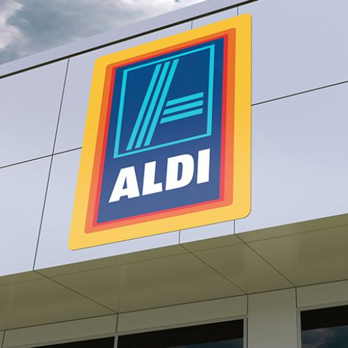 Australia's Favourite Supermarket Has Been Revealed!