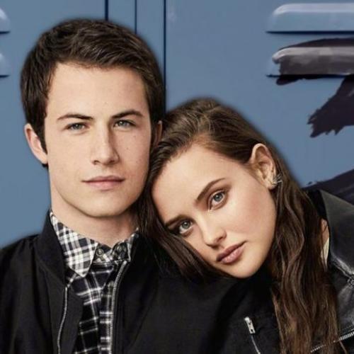 13 Reasons Why Season 3 Confirmed To Return VERY SOON
