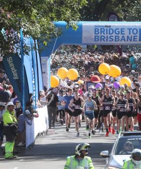 Iconic Bridge to Brisbane Fun Run 2019 Recap