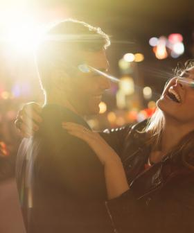 3 Date Night Ideas Better Than The Usual Dinner And a Movie!