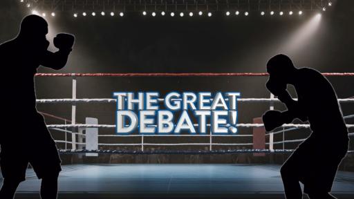 The Great Debate: Should We Combine Major Life Dates?