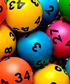 Powerball Lotto Jackpot To Hit $80 Million