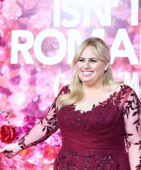 Rebel Wilson Is Still Single And Keen To Be The Aussie Bachelorette