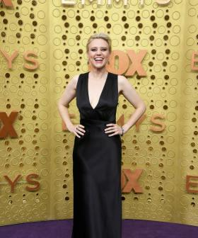 Great News Tiger King Fans, A Scripted Series Is In The Works Starring Kate McKinnon As Carole Baskin