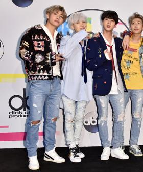 The Female Version of K-Pop Sensations BTS is Auditioning this October!