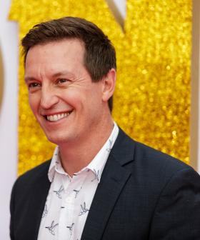 Channel 10 Slammed For Faking Positive Reviews Of 'Saturday Night Rove'
