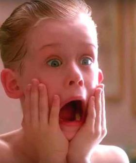 Macaulay Culkin's Big Problem With Reprising Kevin In New 'Home Alone'