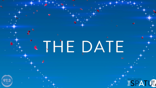 The Spatula: The Date