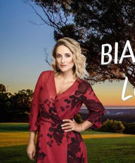 Bianca's Lifestyle Retreat