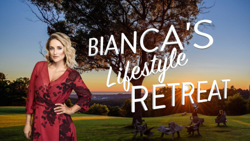 Bianca's Lifestyle Retreat