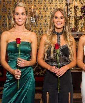 Reports The Bachelor Winner Dumps Matt Agnew After Finale
