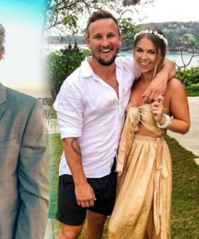 Tara Pavlovic And Elora Murger From The Bachelor Both Got Engaged Over The Weekend