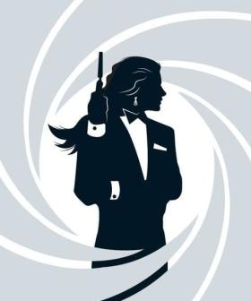A Former 007 Actor Wants To See A Female James Bond