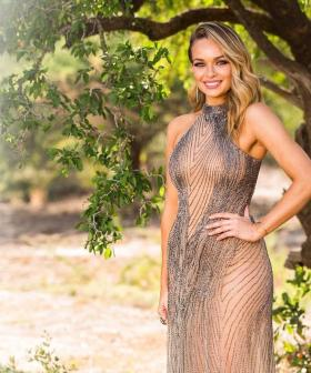 The Naked Truth? The Bachelor's Abbie Poses an Interesting Question!