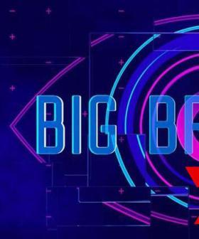 New Big Brother Revival Details: Live Eliminations & Public Voting Ditched!