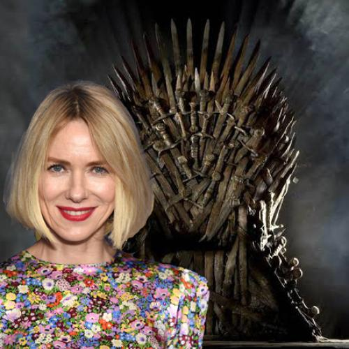 Game Of Thrones Prequel With Naomi Watts Has Reportedly Been Cancelled