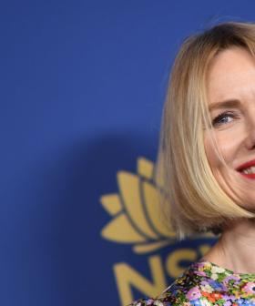 Naomi Watts, Ruby Rose & More of Australia's Elite Honoured in LA