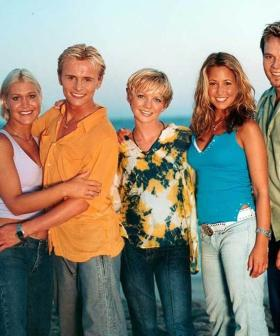 Bring Them All Back Now! S Club 7 Reunion In The Works!