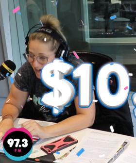 Bianca, Mike & Bob's $30,000 Phone Frenzy Is Back!