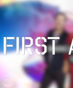 Bianca, Mike & Bob Take a 'First Aid Test'
