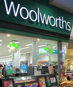 Aussies Now Stocking Up On Two New Products As Supermarkets Limit The Amount Of Customers Allowed In Store