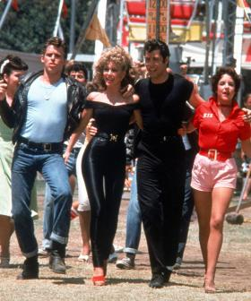 Grease Is Getting A TV Spin-Off Series
