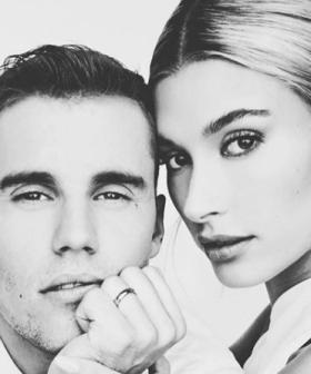 Justin Bieber And Hailey Baldwin Have Had Their Second Wedding