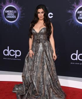 http://Lauren%20Jauregui%20arrives%20at%20the%20American%20Music%20Awards%20on%20Sunday,%20Nov.%2024,%202019,%20at%20the%20Microsoft%20Theater%20in%20Los%20Angeles.%20(Photo%20by%20Jordan%20Strauss/Invision/AP)