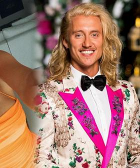 List Of Bachelor In Paradise Contestants Reportedly Leaked