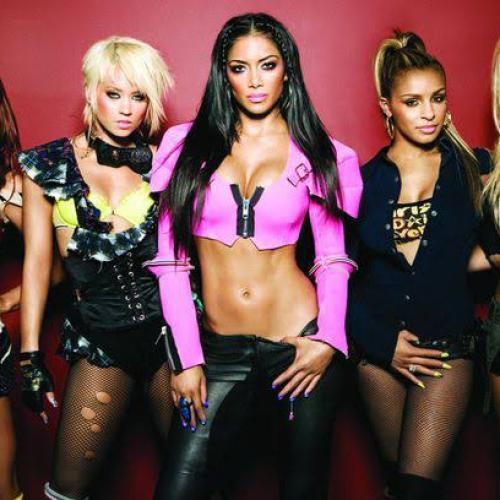 The Pussycat Dolls Are Reuniting For A Tour