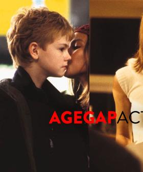 Love Actually Reveals Tiny Age Gap Between Co-Stars and Fans Are Startled!