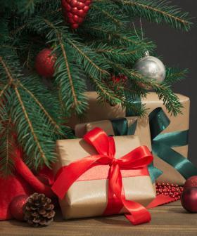 Brisbane's Best Christmas Tree!