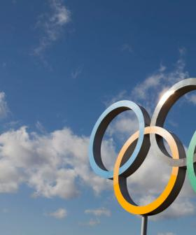 QLD Bids For 2032 Olympic/Paralympic Games!