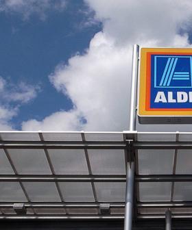 Aldi Diehards Go Nuts Over Insane Dyson Deal