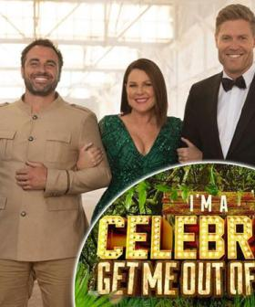 All Of The Guesses For The Latest I'm A Celebrity Contestant Clues