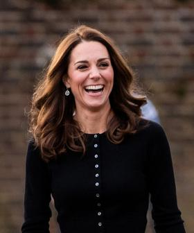 Prince William And Kate Middleton To Make 'Big Announcement' Over Christmas