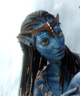 Avatar Sequels: Sneak Peek!